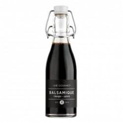 Lie Gourmet | Balsamic / Vinegar | Neutral-20