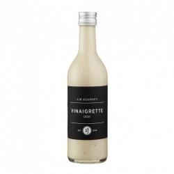 Lie Gourmet | Vinaigrette | Cæsar-20