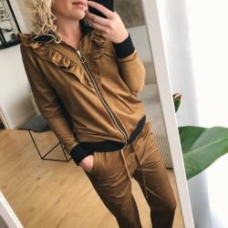 Sofie Schnoor | Samara Bomber-20
