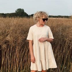 Vero Moda | Noella | Beige-20