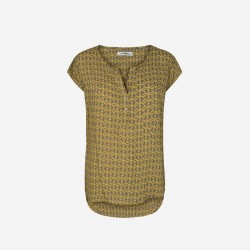 Cocouture | Doobie Chaney | Mustard-20
