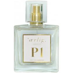 ´ærlig´ Denmark I P1 Eau De Parfume I 100ml-20