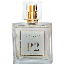 ´ærlig´ Denmark I P2 Eau De Parfume I 100ml-20
