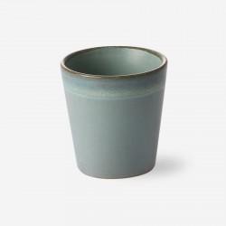 Keramik Mug | Moss-20