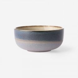 Keramik Skål | Blå-20
