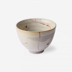 Kyoto Keramik Skål-20