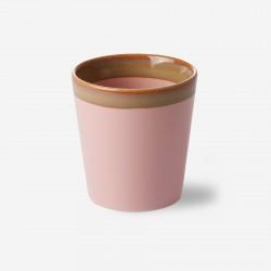 Keramik Mug | Rosa-20