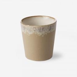 Keramik Mug | Bark-20