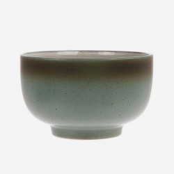 KeramikSklGrn-20