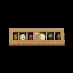 AnkerChokoladePskeg6stk-20