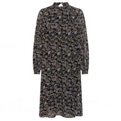 Aview | Koko kjole-20