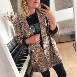 Sofie Schnoor | Vikki Blazer-20