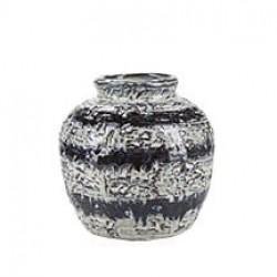 Bahne   Vase   Strib-20