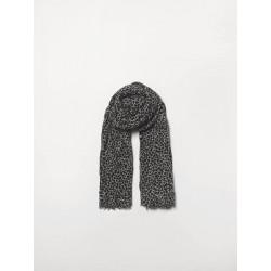 Becksøndergård | Lileo Moda Tørklæde |-20