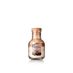 Bottles By Malund I Biscotti Cantuccini-20