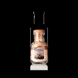 BottlesByMalundIBiscottiCantuccini-20