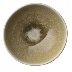 Bungalow | Mini Bowl | Sand-20