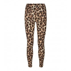 Cocouture | Canvan Animal Leggings | Leo-20