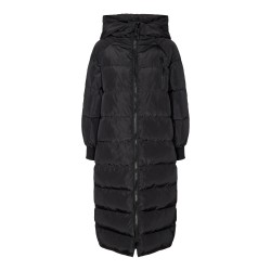 CocoutureStateQuiltCoat-20