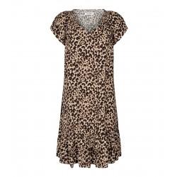 Cocouture | Sunrise kjole | Leo-20