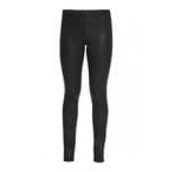 Depeche | Skind Leggings-20