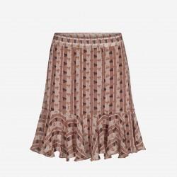 Second Female | Desire Skirt-20