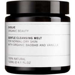 Evolve I Gentle Cleansing Melt I 120ml-20