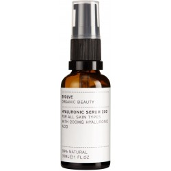 EvolveIHyaluronicSerum200I30ml-20