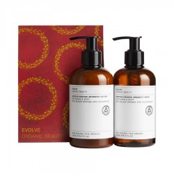 Evolve I African Orange Aromatic Infusions-20