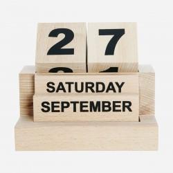 House Doctor | Evigheds Kalender-20