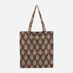 House Doctor | Bag | Parsely-20