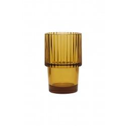 House Doctor I Rills Glas-20