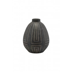 House Doctor | Aljeco Vase-20