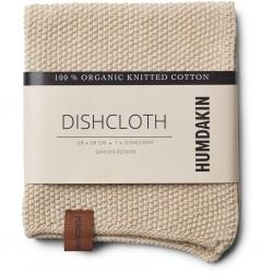 HumdakinIDishCloth-20