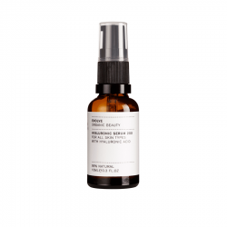 Evolve I Hyaluronic Serum 200 I 10 ML-20