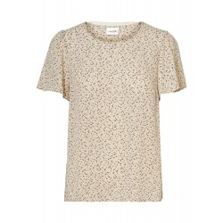 Vero Moda / Aware | Kanya Top-20