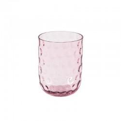 Kodanska | Small Drops Glas | Lilla-20