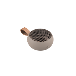 Kreafunk   aGO   Ivory Sand-20