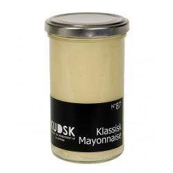KudskKlassiskMayonnaise-20