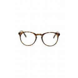 Part Two | Ebyan Læsebriller +1.50 | Brun-20