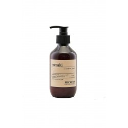 Meraki | Body Lotion | Northern Dawn-20