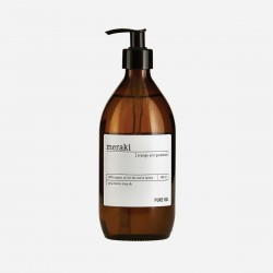 Meraki | Pure Oil-20
