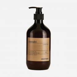 Meraki | Conditioner | Cotton Haze-20