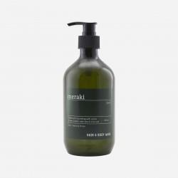 Meraki | Hair / Body Wash | Men-20
