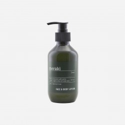 Meraki | Face / Body Lotion | Men-20