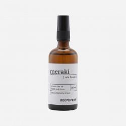 Meraki | Roomspray | Rain Forest-20