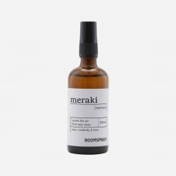 Meraki | Roomspray | Berries-20