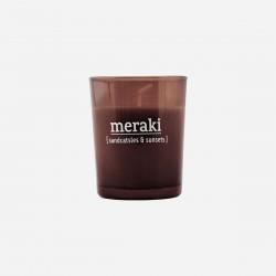 Meraki | Duftlys | Sandcastles / Sunsets-20