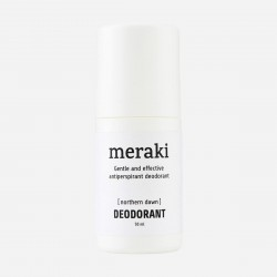Meraki | Deodorant | Northern Dawn-20