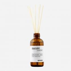 Meraki | Rumdufter | Nordic Pine-20